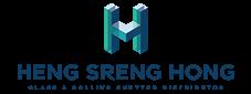 Heng Sreng Hong Glass